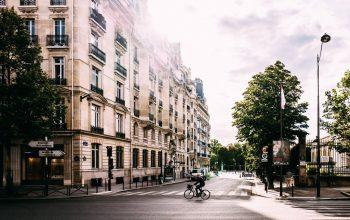 najbolje stipendije za master studije u inostranstvu francuska