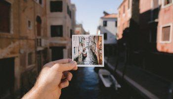 najbolje stipendije za master studije u inostranstvu italija