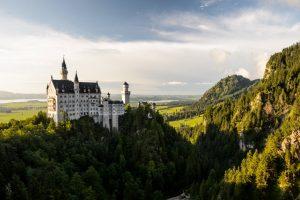 najbolje stipendije za master studije u inostranstvu nemacka