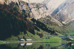 najbolje stipendije za master studije u inostranstvu svajcarska