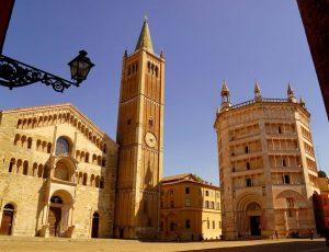 besplatne studije u italiji - regionalne stipendije