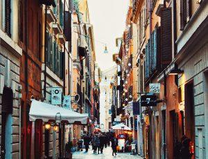 besplatne studije u italiji i regionalne stipendije