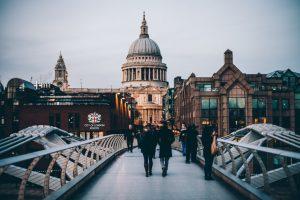 stipendije za master studije u inostranstvu london