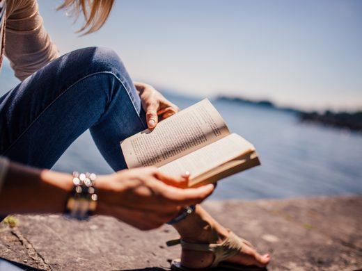 studije inostranstvo prednosti mane 8 stvari koje vam niko nije rekao via academica
