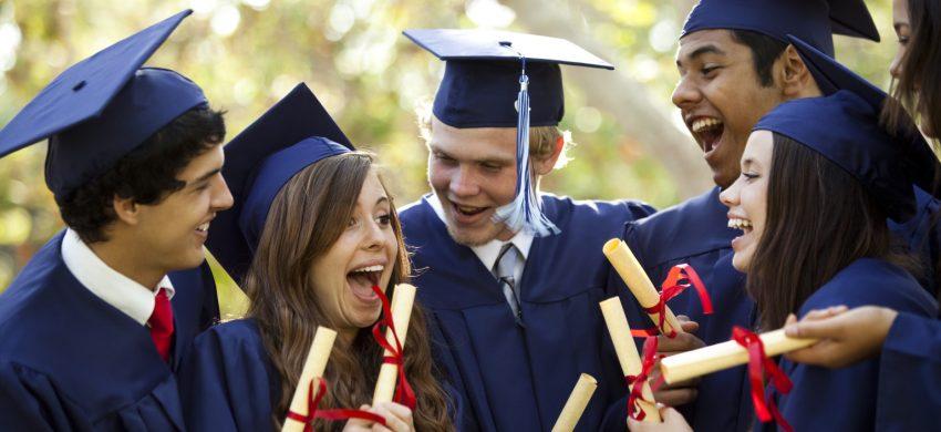 srednja škola u inostranstvu srednjoškolske razmene u americi i evropi