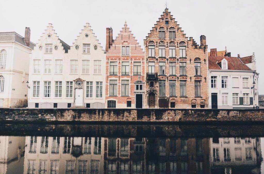 studije u belgiji via academica