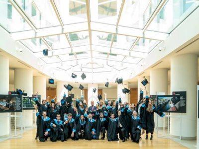 Bocconi stipendije uspeh i finansije 2019 Via Academica
