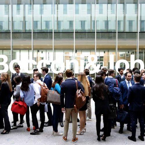 Bocconi stipendije studije u italiji Via Academica studije u inostranstvu stipendija