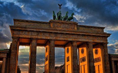 berlin - osnovne studije u nemačkoj na engleskom jeziku - studije i stipendije kapija