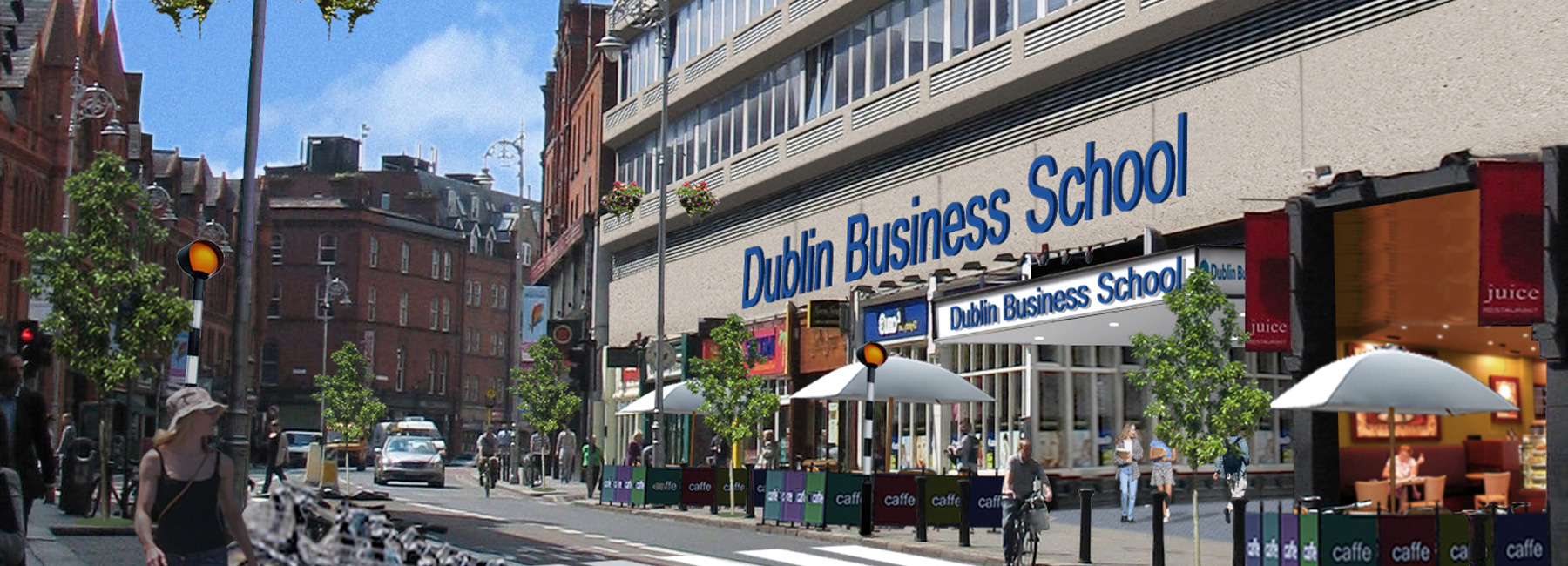 dublin-business-school - via academica