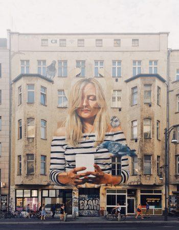 grafit - osnovne studije u nemačkoj na engleskom jeziku - via academica - stipendije i studije u inostranstvu