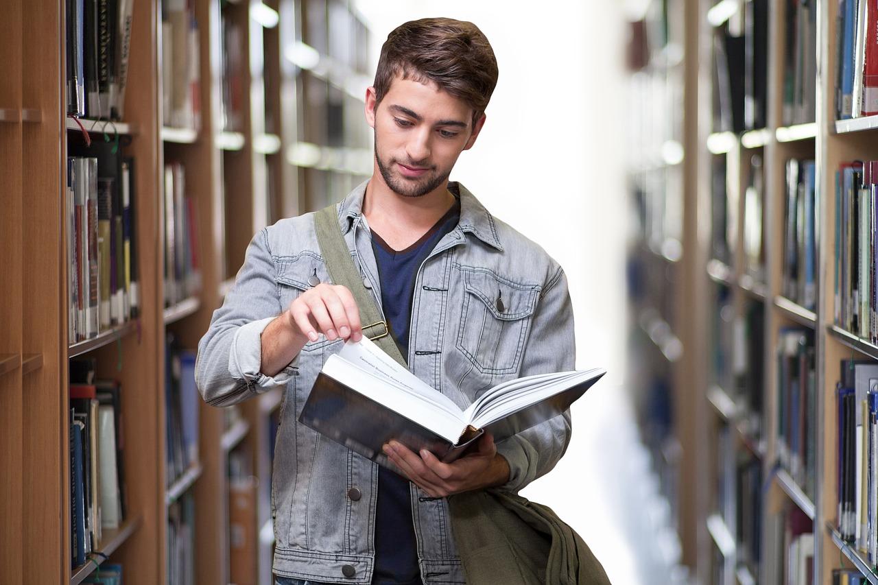 pet izazova studiranja u inostranstvu