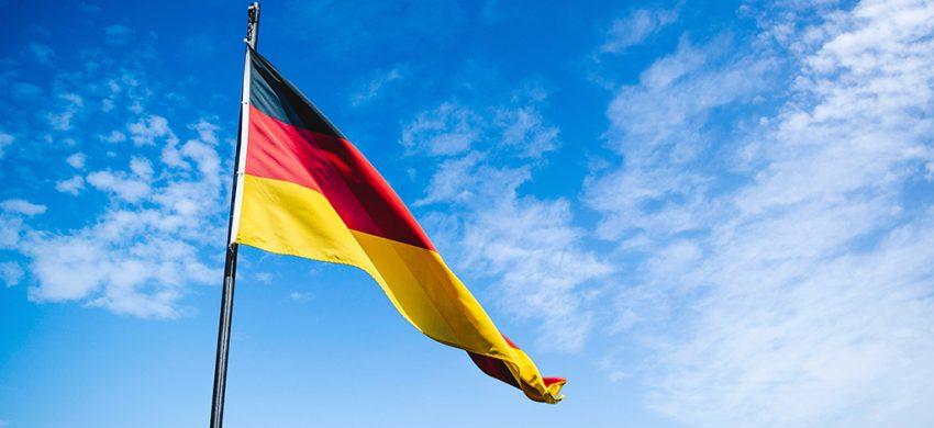 zastava nemačke - osnovne studije u nemačkoj na engleskom jeziku - via academica - studije i stipendije u inostranstvu