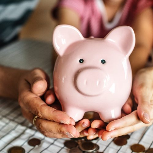 troškovi života - via academica