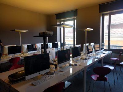 studijsko putovanje u italiju 2019 marangoni milano