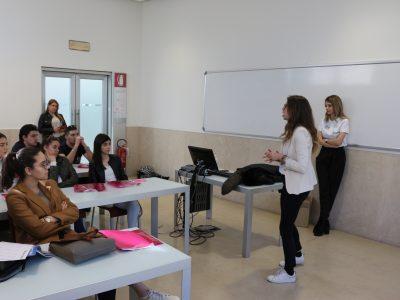 studijsko putovanje u italiju 2019 bocconi univerzitet milano