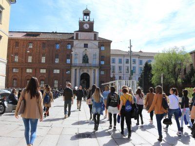 studijsko putovanje u italiju cattolica milano