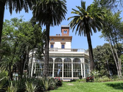 Villa Blanc 19052017