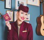 svetlana- radionica za buduće stjuardese i stjuarte