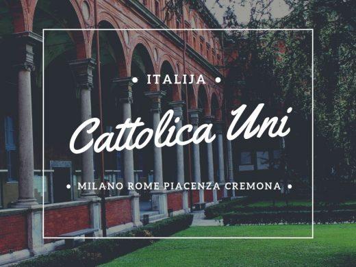studije u italiji studije u milanu ekonomija biznis