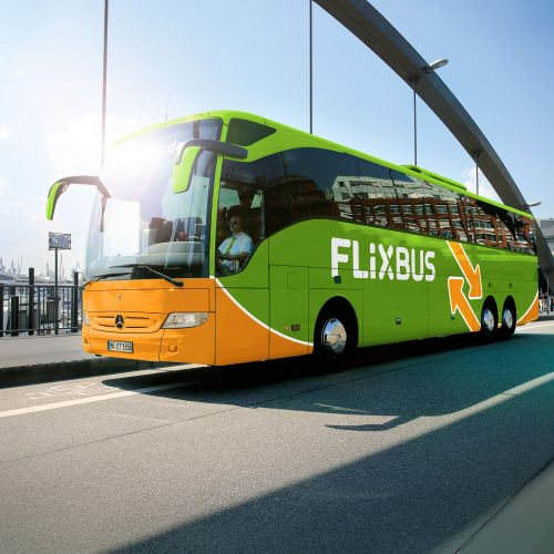 flixbus i via academica