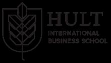 hult studije stipendije u inostranstvu biznis mba menadžment via academica