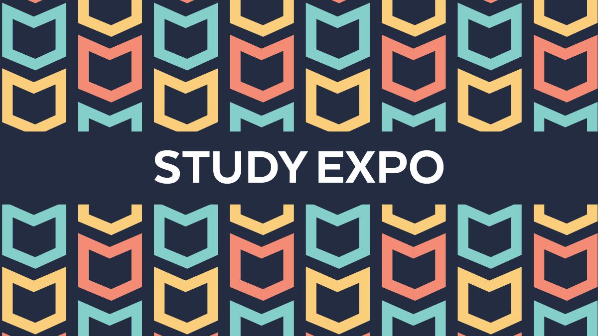 study expo sajam obrazovanja u inostranstvu