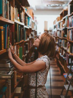 mentorski proces - via academica - studije u inostranstvu