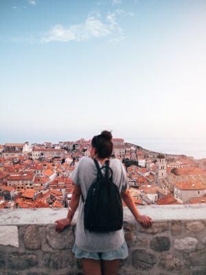 mentorski proces - via academica - studije u inostranstvu - usluge