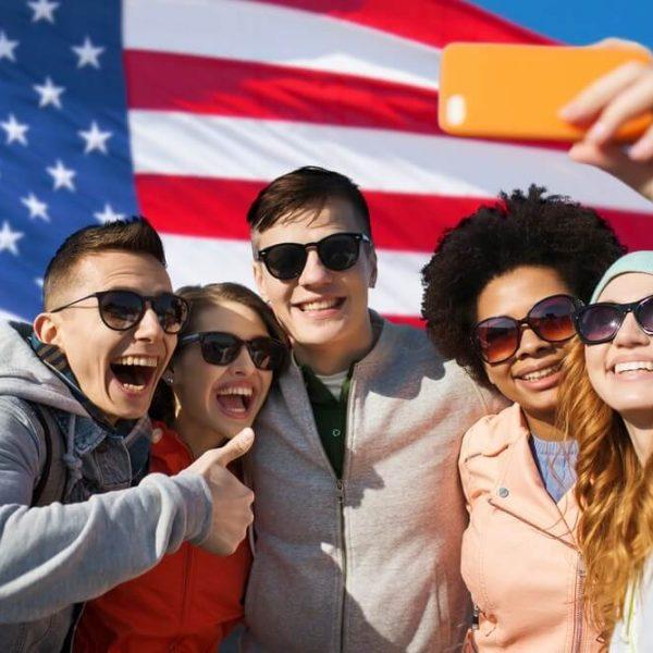stipendija fulbright master studije amerika via academica