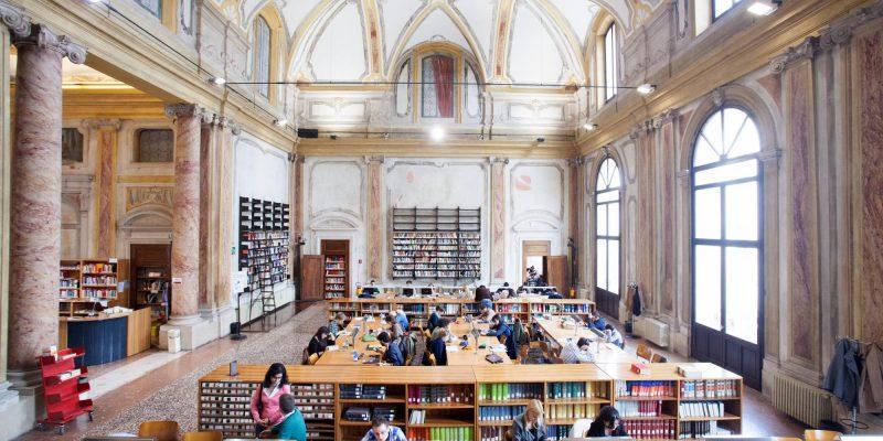 studije u italiji studije u padovi besplatne studije stipendije