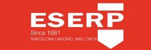 studije u španiji osnovne studije stipendije španija
