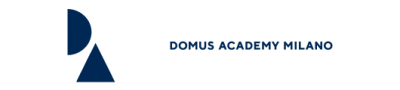 Domus Academy Milano Via