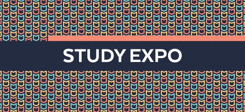 study expo prijava na volontiranje