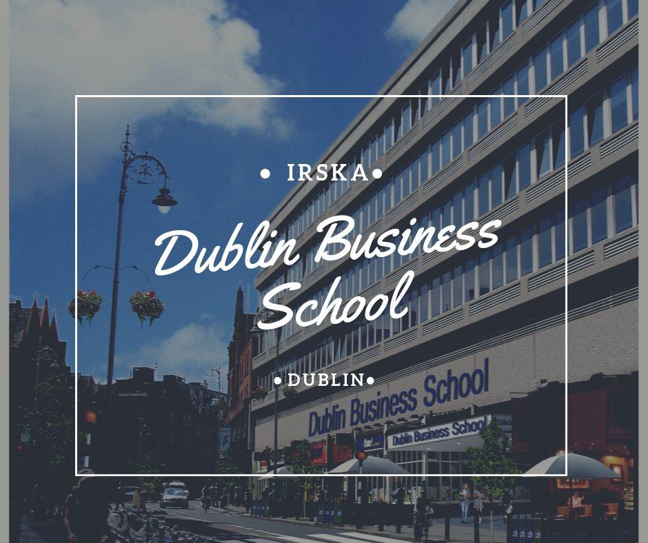 studije i stipendije u Irskoj posao u Irskoj nakon studija