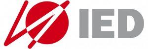 Logo-IED-930x322