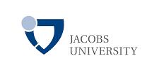 studije i stipendije u nemačkoj