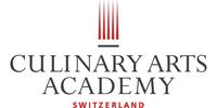 studije kulinarstvo švajcarska stipendije Culinary Arts Academy