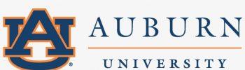 studije i stipendije u americi auburn university alabama