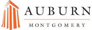 Auburn Montgomery University jefitine studije u americi stipendije