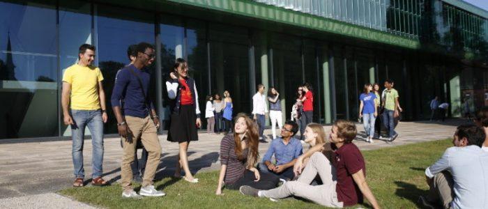 jacobs bremen studije i stipendije u nemačkoj