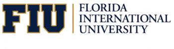 Florida International University studije u Majamiju stipendije u americi
