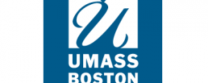 University of Massachusetts Boston studije i stipendije u americi via academica