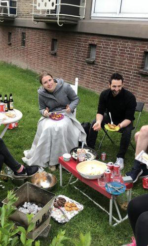 mirela perla holandija studije u holadniji via academica