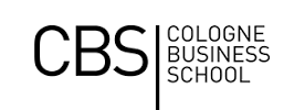 studije i stipendije u nemačkoj Cologne Business School