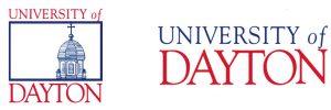 University of Dayton studije i stipendije u Americi Via Academica