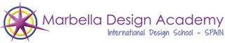 Marbella Design Academy studije