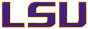 Louisiana State University studije u americi stipendije