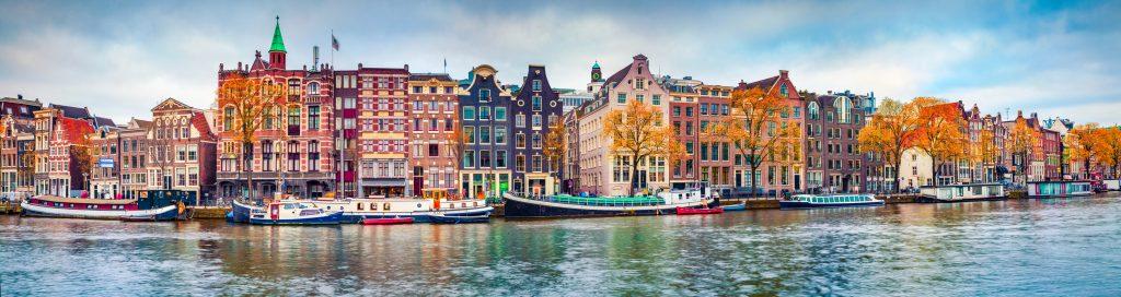 netherlands via academica study abroad