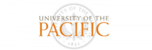 University of the Pacific studije i stipendije u americi